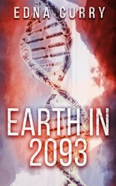 Earth in 2093 (A Lacey Summers PI Mystery, #201)