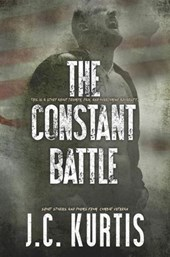 The Constant Battle