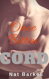 Cord: Once Bitten