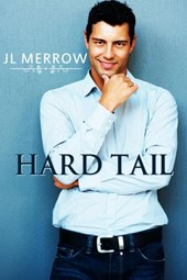 Hard Tail (Southampton Stories, #2)