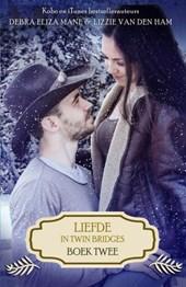 Liefde in Twin Bridges: boek twee