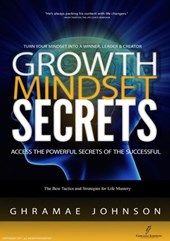 Growth Mindset Secrets