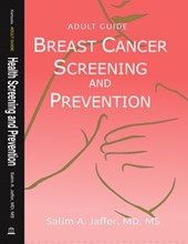 Breast Cancer Screening and Prevention (Health Screening and Prevention) | Dr. Salim Jaffer |