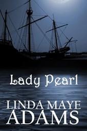 Lady Pearl