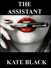 The Assistant (1)