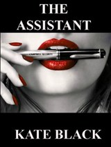 The Assistant (1) | Kate Black |
