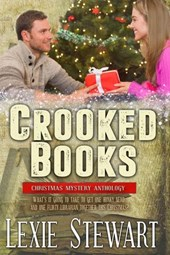 Crooked Books