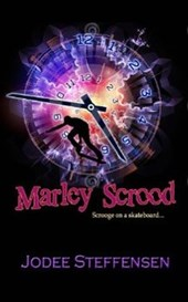 Marley Scrood (Anti-Bullying Series)