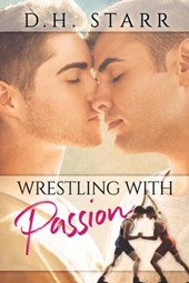 Wrestling With Passion