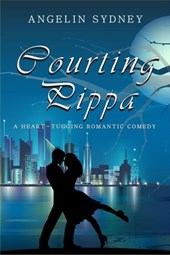 Courting Pippa | Angelin Sydney |
