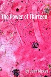 The Power of Thirteen (Revised Digital)