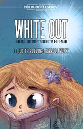 White Out (The Childhood Legends Series)