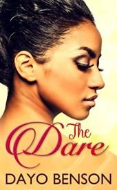 The Dare (The Dare Series, #1)