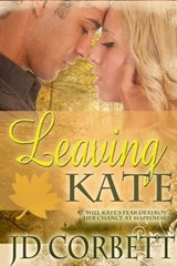 Leaving Kate | Jd Corbett |