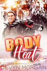 Body Heat | Devyn Morgan |