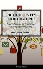 Productivity Through PLF (Self Help)