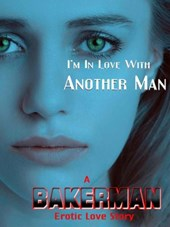 I'm In Love With Another Man | Bakerman |