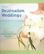 Fodor's Destination Weddings