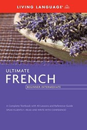Ultimate French | Annie Heminway |