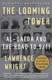 The Looming Tower | Lawrence Wright |