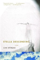 Stella Descending