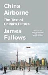 China airborne | James Fallows |