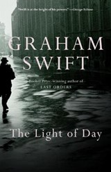 The Light of Day | Graham Swift |