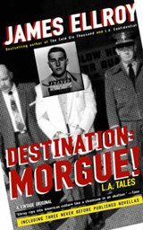 Destination | James Ellroy |