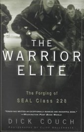 The Warrior Elite | Dick Couch |