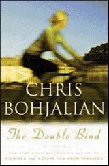 The Double Bind | Chris Bohjalian |