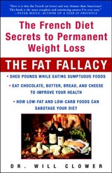 The Fat Fallacy | William Clower |