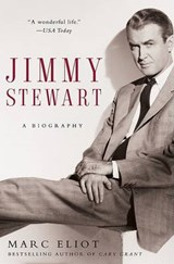 Jimmy Stewart | Marc Eliot |