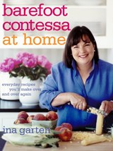 Barefoot Contessa At Home | Ina Garten |