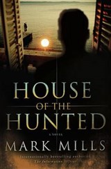 House of the Hunted | Mark Mills |