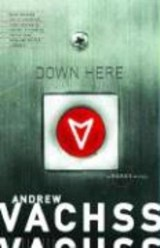 Down Here | Andrew H. Vachss |