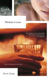 Winslow in Love | Kevin Canty |