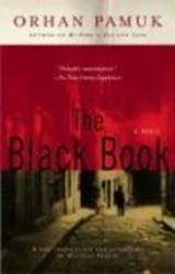 The Black Book | Pamuk, Orhan ; Freely, Maureen |