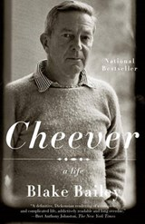 Cheever | Blake Bailey |