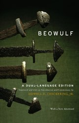 Beowulf | Howell D. Chickering |