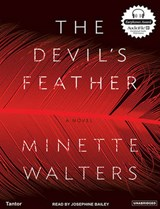 The Devil's Feather | Minette Walters |