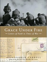 Grace Under Fire | Andrew Carroll |