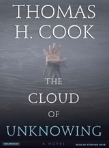 The Cloud of Unknowing | Thomas H. Cook |