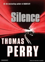 Silence | Thomas Perry |