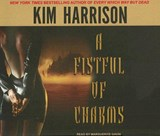 A Fistful of Charms | Kim Harrison |