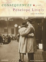 Consequences | Penelope Lively |