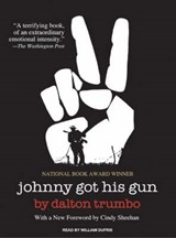 Johnny Got His Gun | Dalton Trumbo |