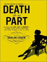 Death Do Us Part | Harlan Coben |
