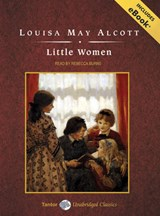 Little Women | Louisa May Alcott |