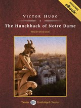 The Hunchback of Notre Dame | Victor Hugo |