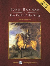 The Path of the King, with eBook